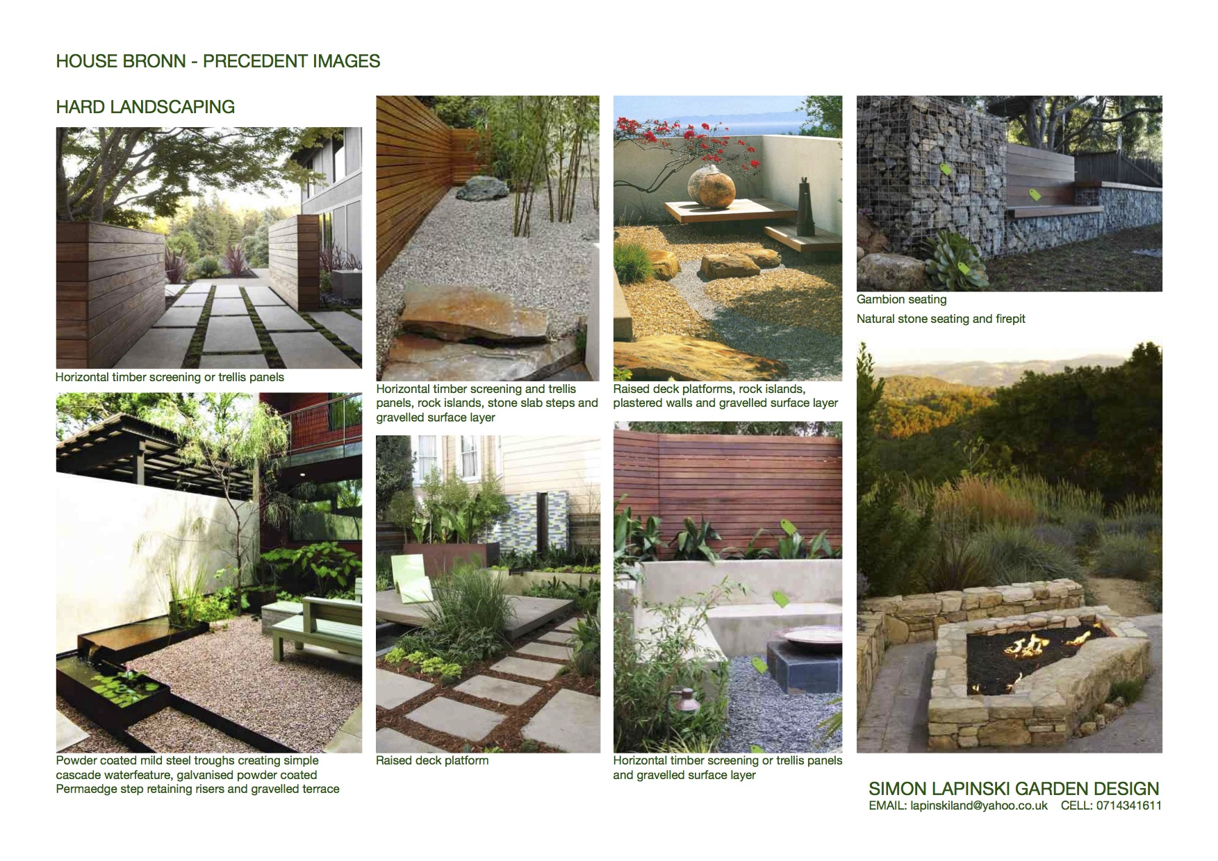 Strandveld fynbos garden landscapeislapinski for Garden designs in south africa