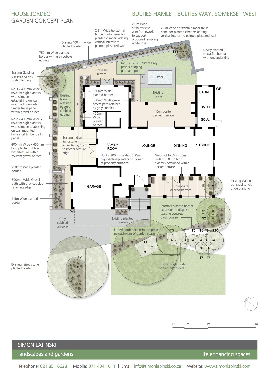 build works landscapeislapinski page 2. Black Bedroom Furniture Sets. Home Design Ideas